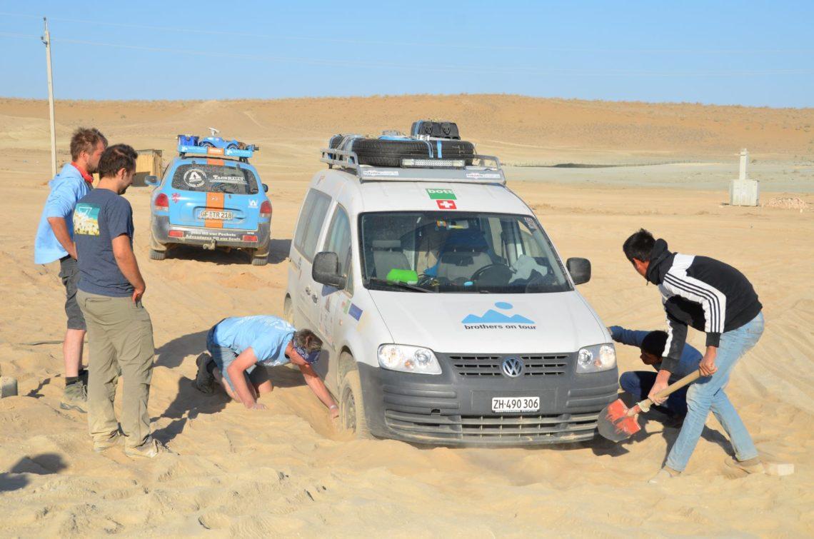 Tajik-Rally-Die-Mutter-aller-Abenteuer
